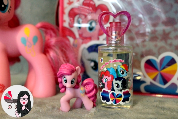 trousse my little pony (5)
