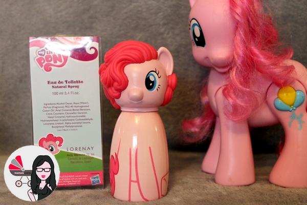 vapo my little pony (1)