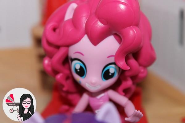 Pinkie Pie (1)