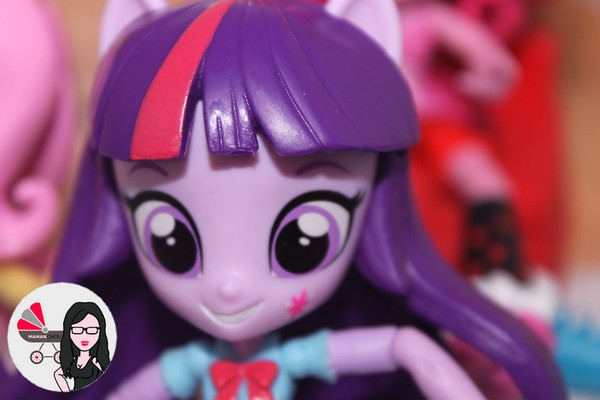 Twilight Sparkle (1)