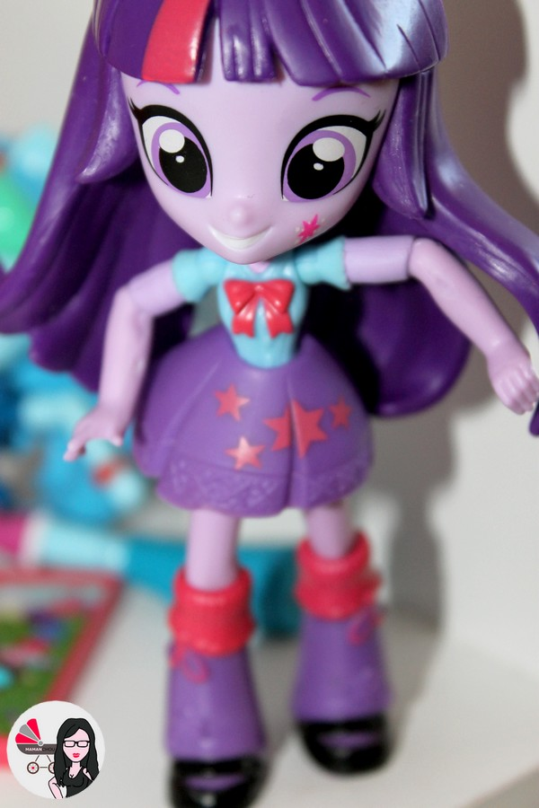 Twilight Sparkle (2)