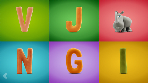 alphabet parlant hey clay (1)