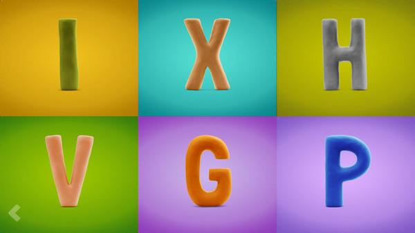 alphabet parlant hey clay (2)