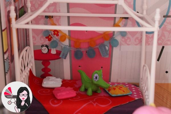 chambre de pinkie pie (7)