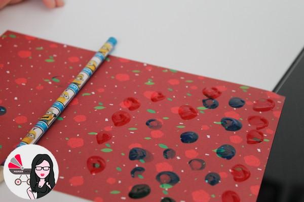 craft fete des mamies (12)