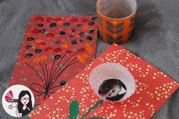 craft fete des mamies (15)