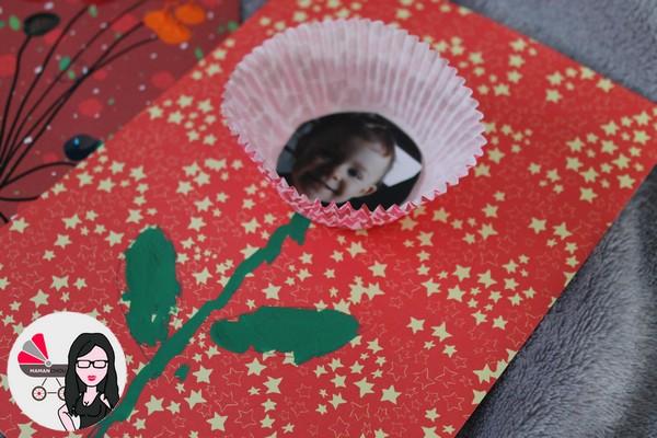 craft fete des mamies (16)