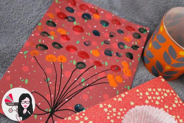 craft fete des mamies (18)