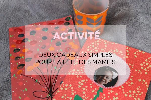 craft fete des mamies (20)