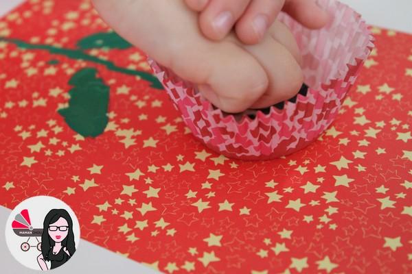 craft fete des mamies (7)