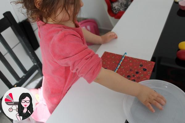 craft fete des mamies (9)