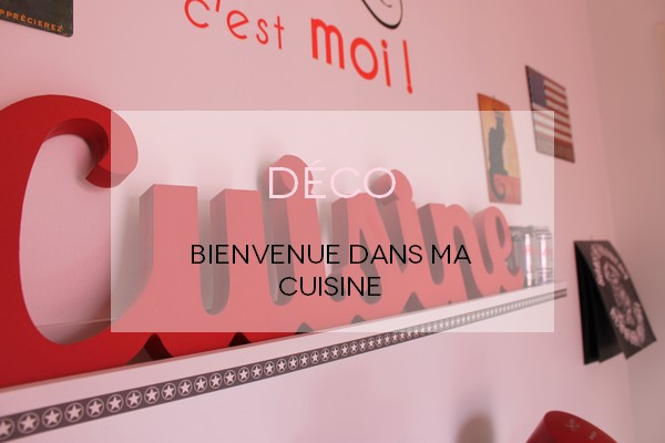 cuisine (1)