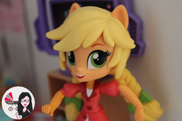 equestria minis apple jack (1)