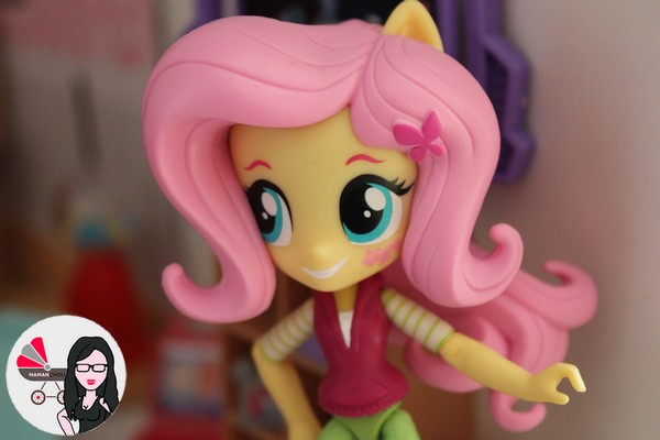 equestria minis fluttershy (3)