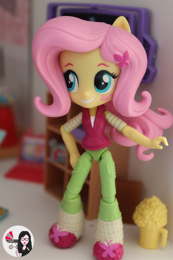 equestria minis fluttershy (4)