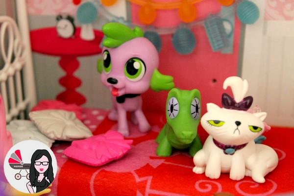 equestria minis pack (6)