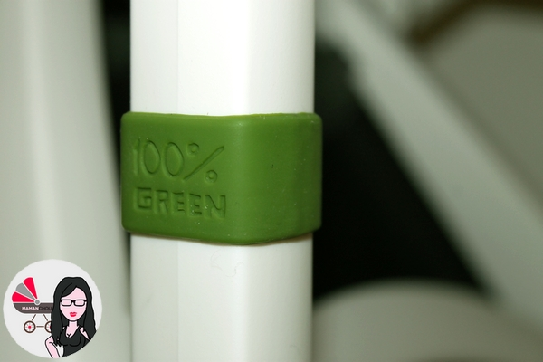 greentom (1)