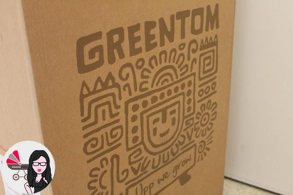 greentom carton (1)