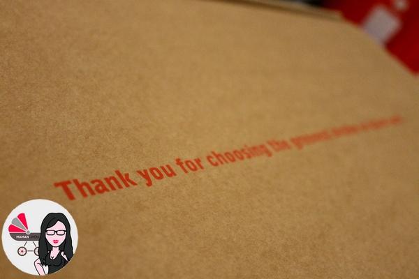 greentom carton (2)