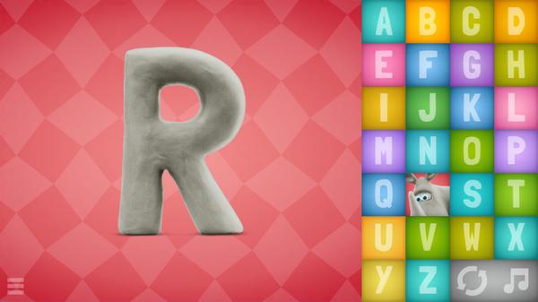 hey clay alphabet parlant (9)