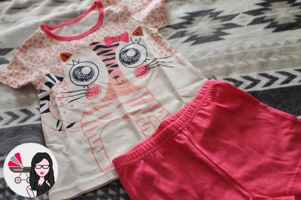 kid look petit béguin wild cat (2)