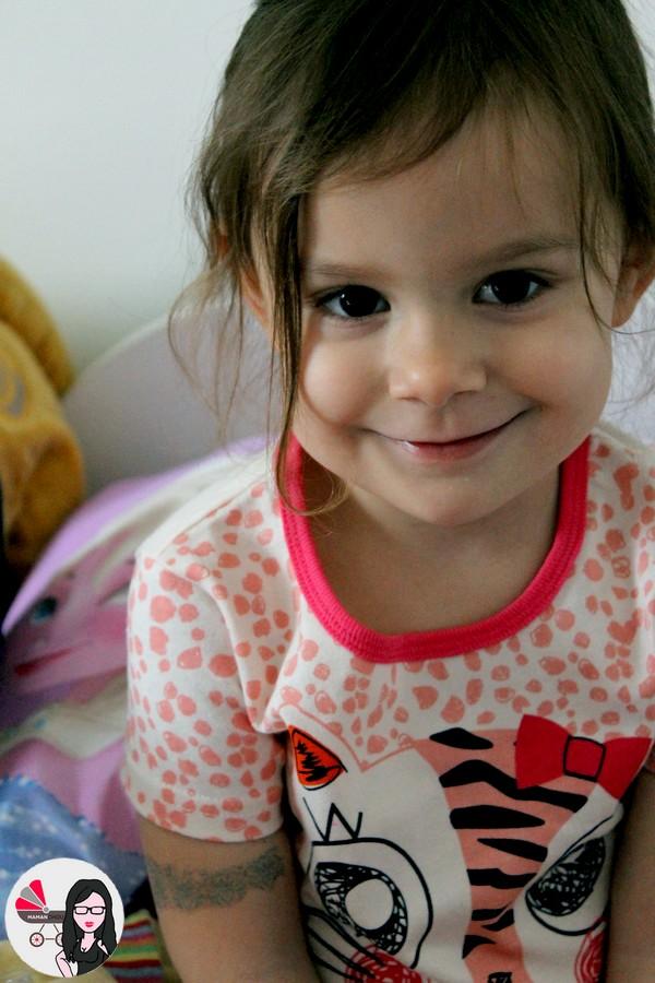 kid look petit béguin wild cat (8)