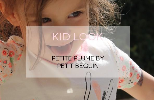kid look petite plume (15)