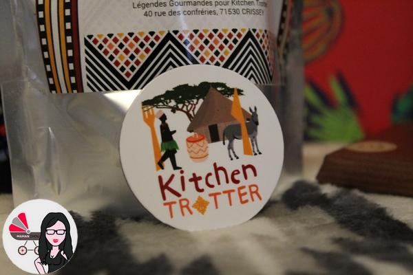 kitchen trotter (5)
