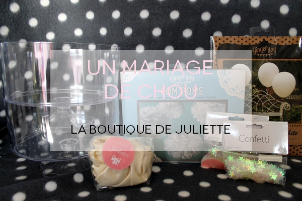 la boutique de juliette (2)