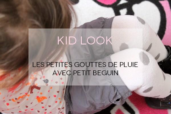 pb kid look 6