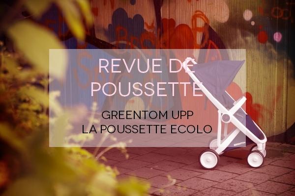 revue greentom