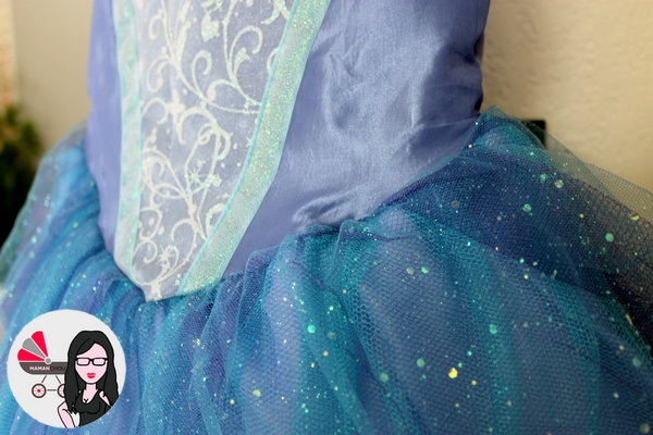 robe cendrillon (3)