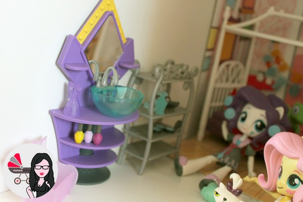 séance de maquillage rarity (1)