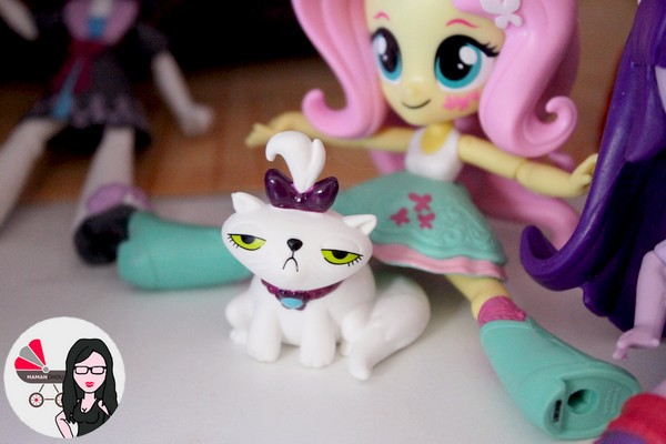 séance de maquillage rarity (3)