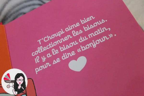 tchoupi aime les bisous (3)