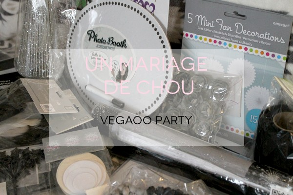 vegaooparty (1)