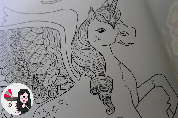 coloriages feeriques grund (10)