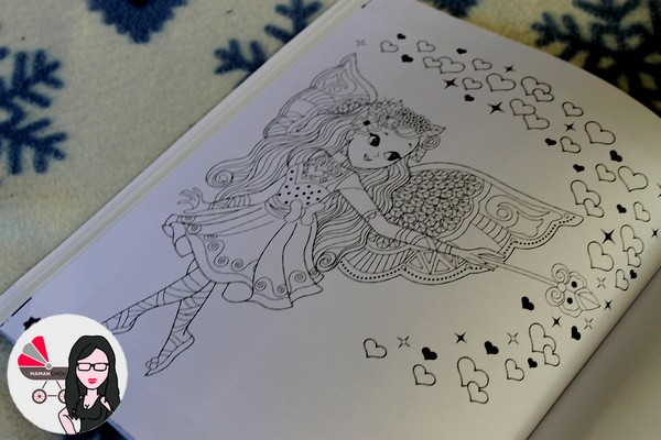 coloriages feeriques grund (7)