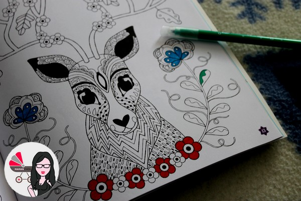 coloriages feeriques grund (9)