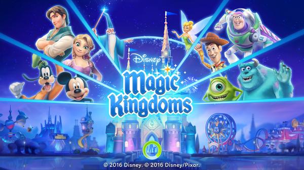 disney magic Kingdoms iphone (1)