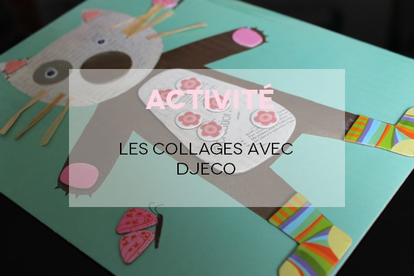 djeco collages (26)
