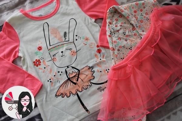 kid look pyjama danseuse (10)
