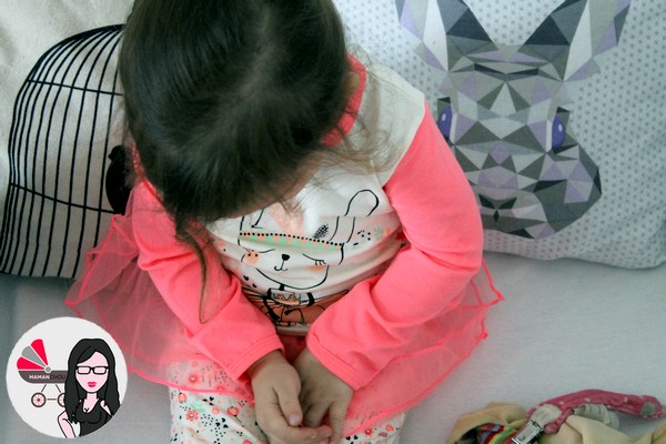 kid look pyjama danseuse (11)