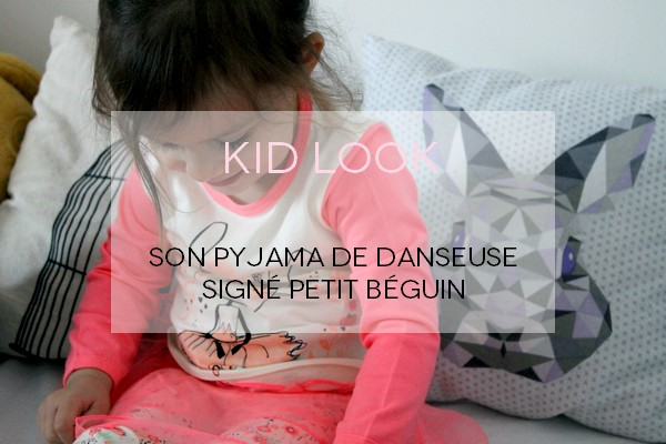 kid look pyjama danseuse (23)