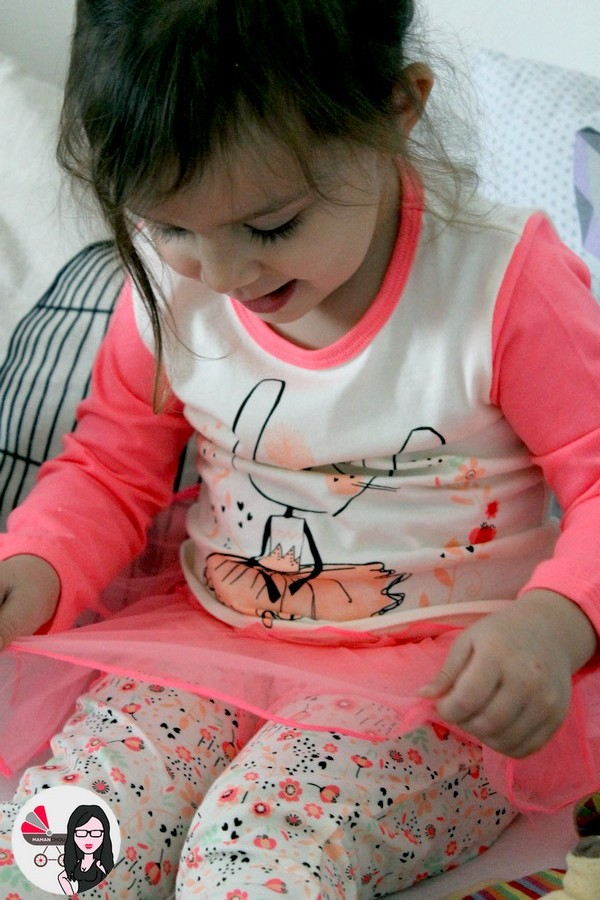 kid look pyjama danseuse (24)