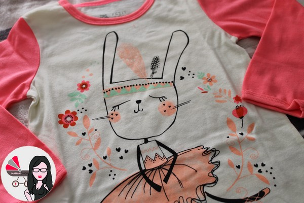 kid look pyjama danseuse (3)