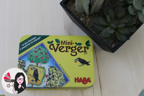 mini verger haba (1)