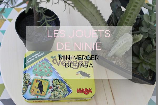 mini verger haba (4)