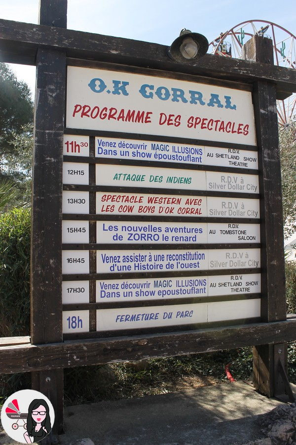 ok corral par (4)
