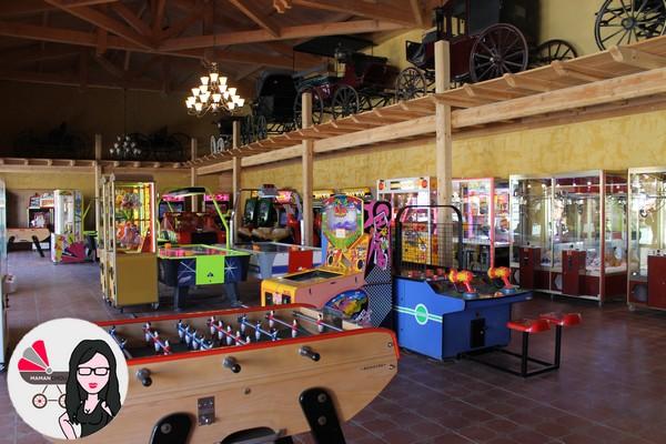 salle d'arcade (2)